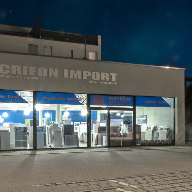crifon36